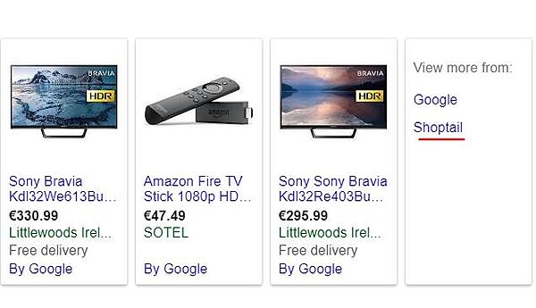 google_shopping_shows_competing_shopping_engines