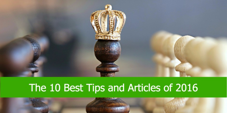 google-shopping-best-tips-and-articles-2016