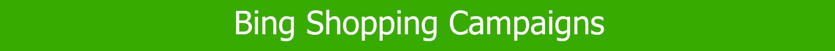 online-retailers-bing-shopping-campaigns