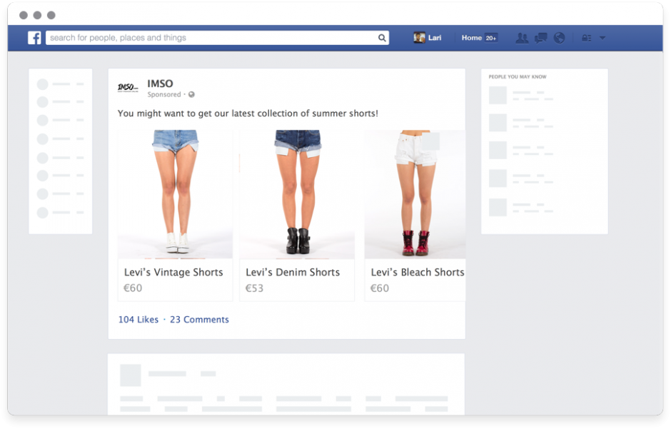 facebook-dynamic-product-ad-titles