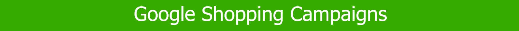 online-retailers-holiday-sprint-google-shopping-campaigns