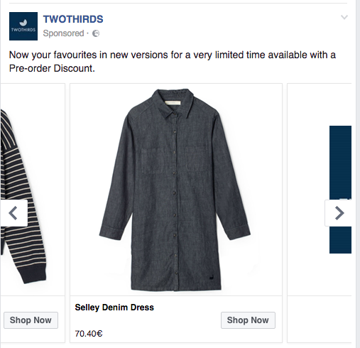 facebook-dynamic-product-ad