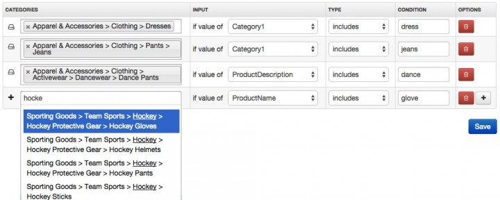 volusion-google-categories-with-suggestions
