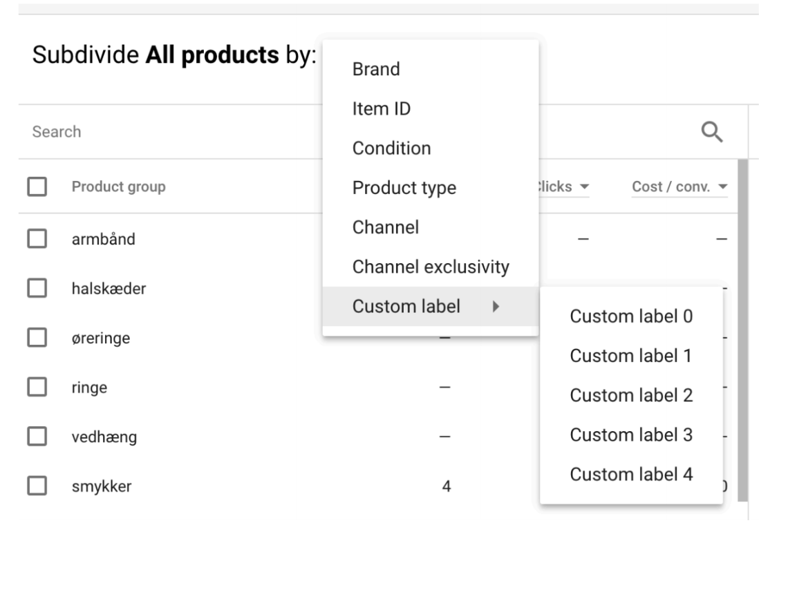 custom-labels-google-shopping-product-name