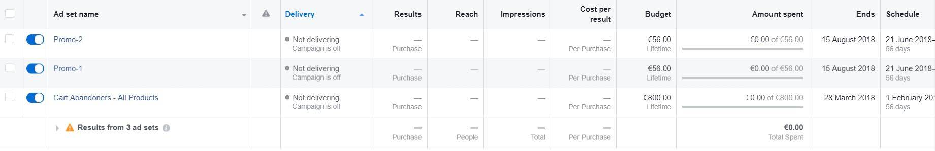 ad_set_reporting_facebook_dynamic_ads