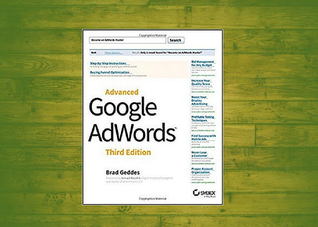 advanced-google-adwords-brad-geddes.png