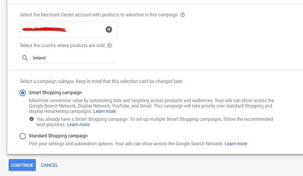 creating_a_google_smart_shopping_campaign_step_2