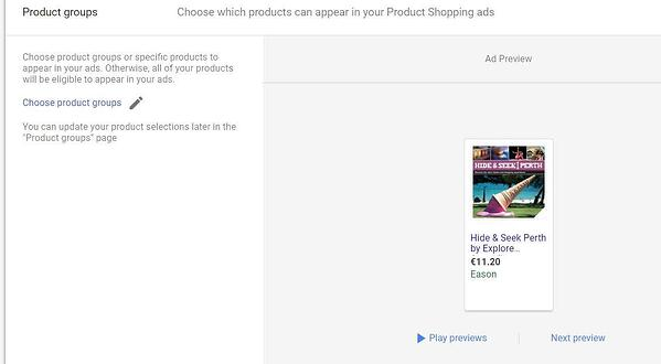 creating_a_google_smart_shopping_campaign_step_4