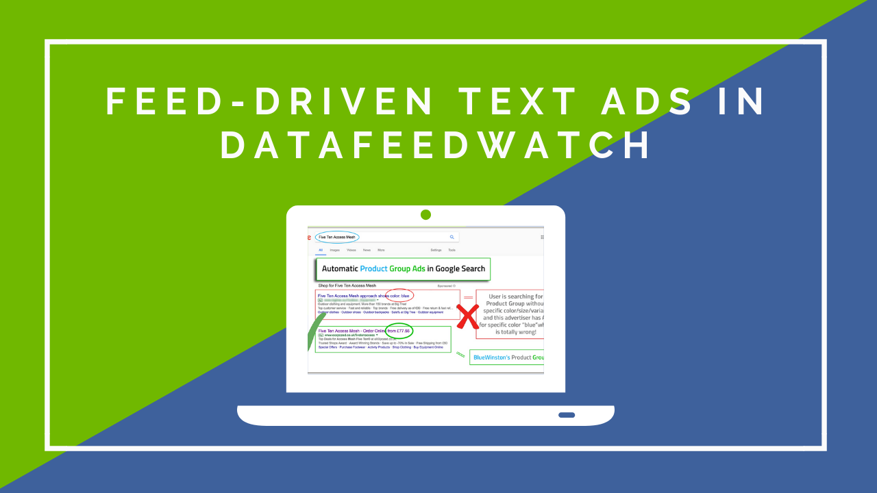 data-feed-watch-text-ads (1)