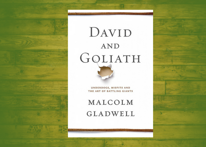 david-and-goliath-malcolm-gladwell.png
