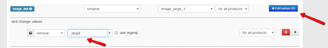 Facebook Image Size for Facebook Data Feed