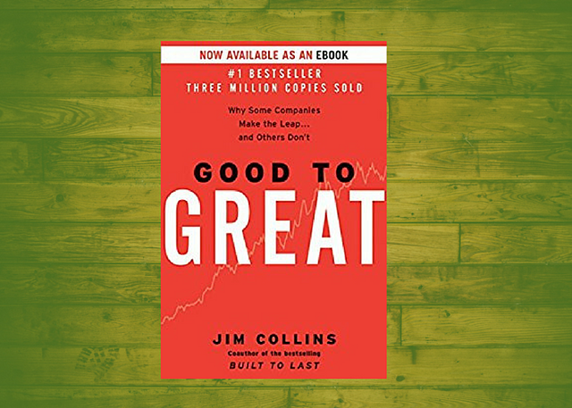 good-to-great-jim-collins.png