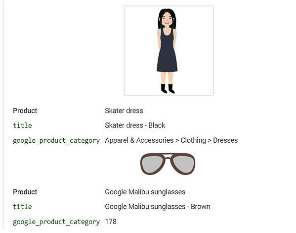 google_product_category_apparel_item_example