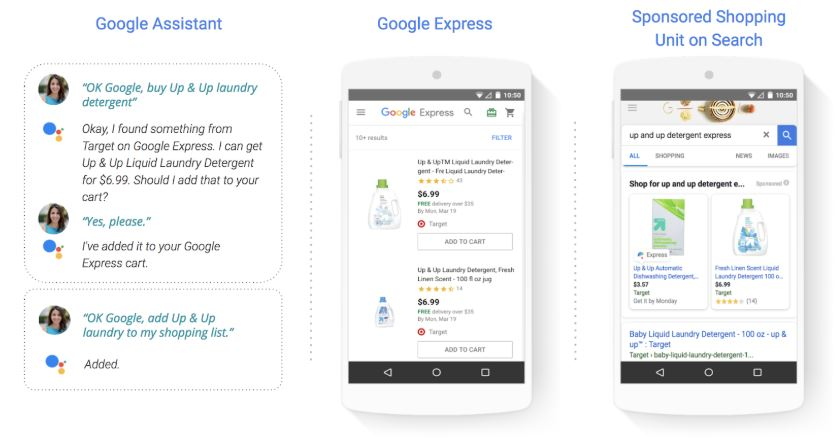google_shopping_actions