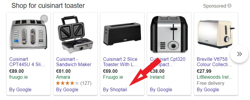 google_shopping_shows_competing_compare_price_engines-1