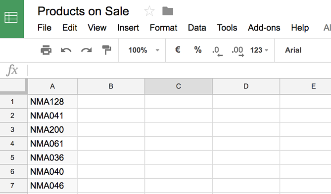 in-list-url-google-sheets.png