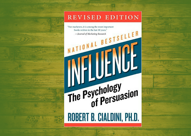 influence-the-psycology-of-persuasion-robert-cialdini.png