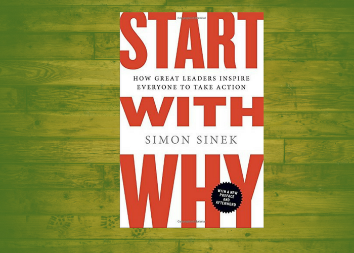 start-with-why-simon-sinek.png