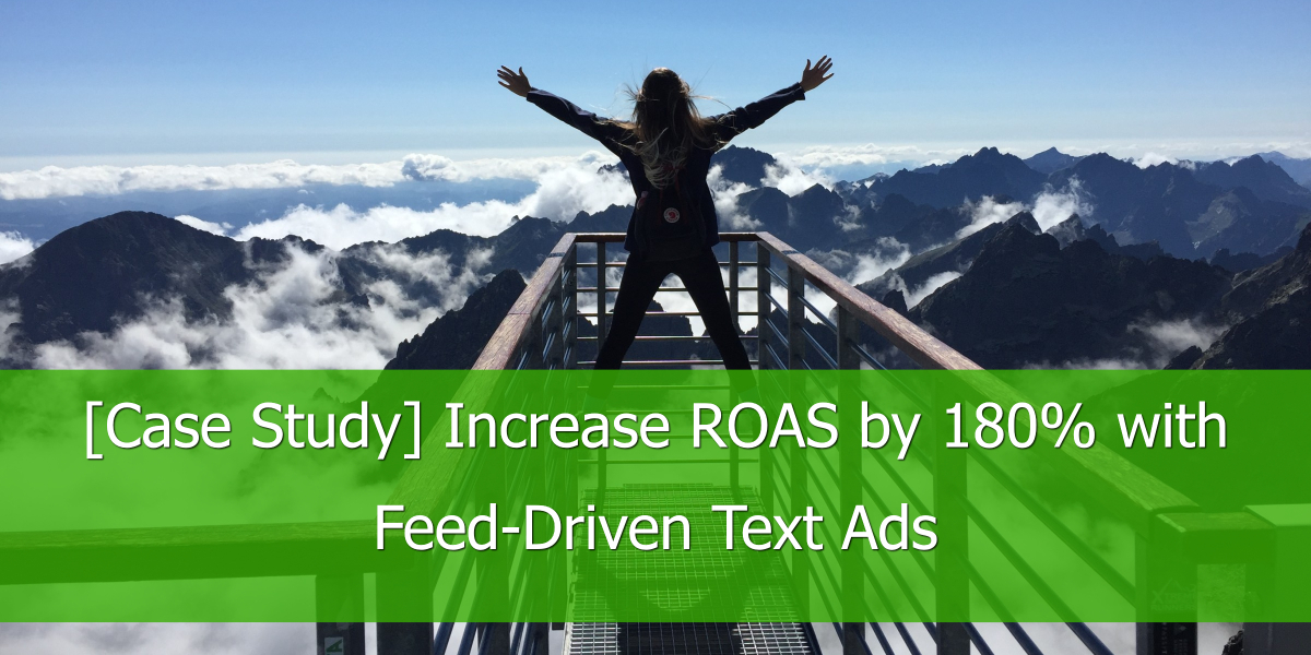 text-ads-case-study