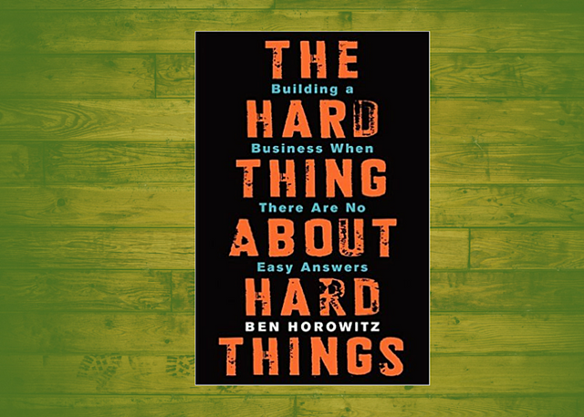 the-hard-thing-about-hard-things-ben-horowitz.png