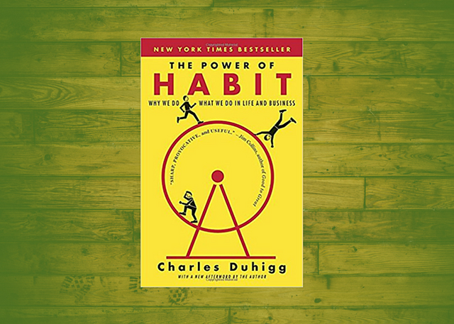 the-power-of-habit-charles-duhig.png