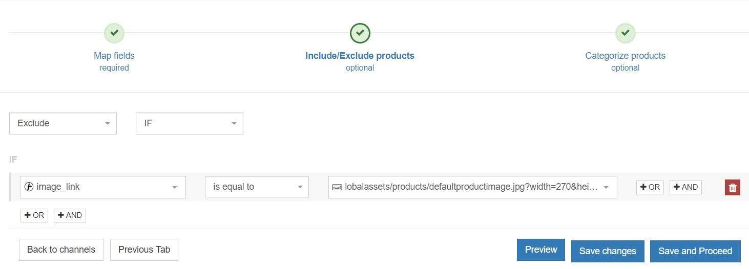 datafeedwatch_exclude_generic_image_google_shopping