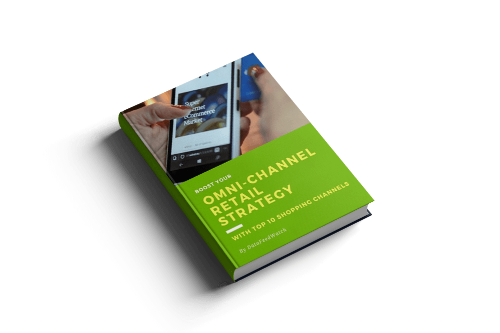 omnichannel-retail-strategy-ebook