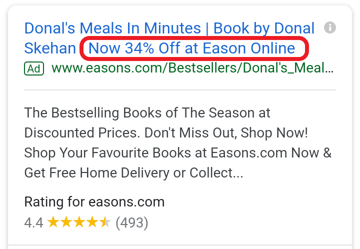 feed_driven_text_ads_promotion_showing_percentage_off
