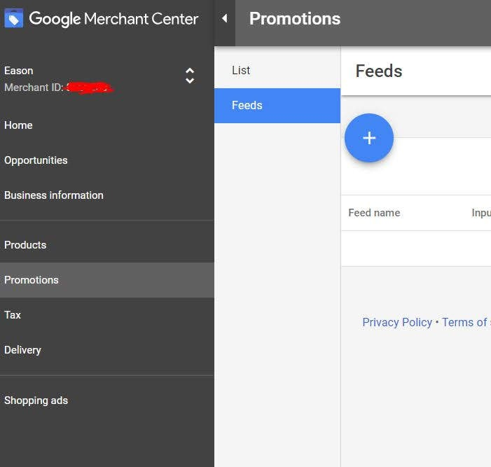 google_merchant_promotions_upload_a_promotions_feed