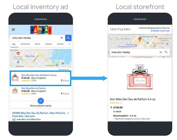 google_shopping_feed_marketing_tips_for_black_friday_2018_local_inventory_ads
