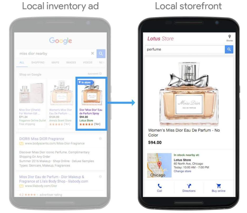 google_shopping_marketing_tips_for_black_friday_2018_local_inventory_ads_instore_label