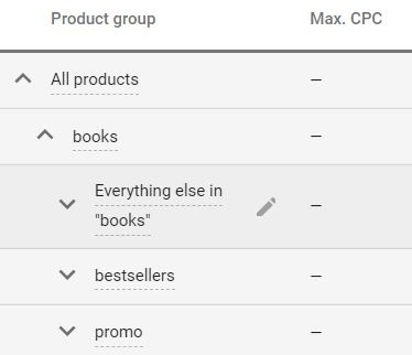 google_shopping_product_groups_bestsellers