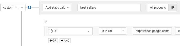 google_shopping_supplemental_feeds_is_in_list_functio_datafeedwatch