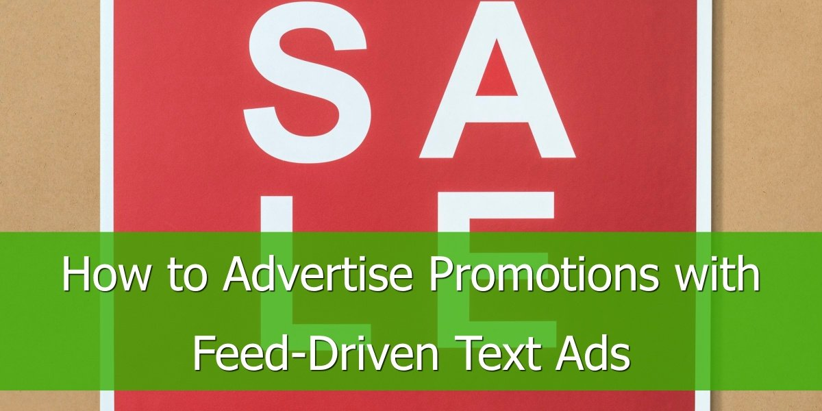 text-ads-promotions