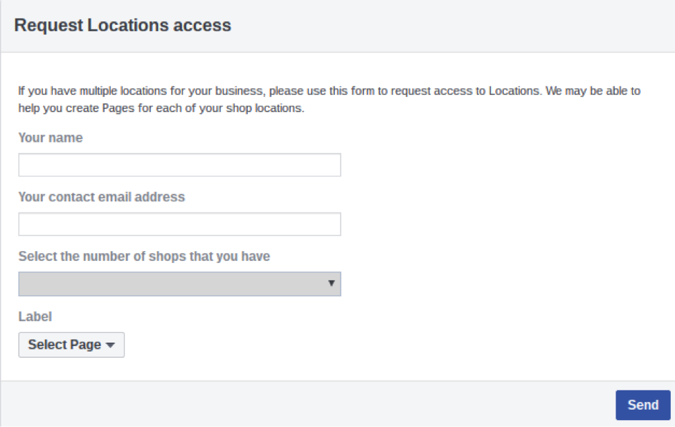 New to Facebook Dynamic Ads for Retail? Here is what you