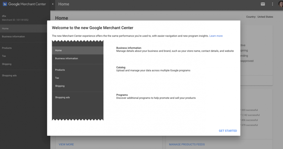 13 Google Shopping Updates You Should Pay Attention To